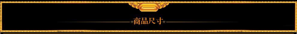 56f78cfaN267b6293.jpg