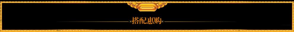 56f78950N138440e6.jpg